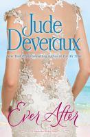 Ever after : a Nantucket brides novel (LARGE PRINT)