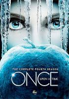 Once upon a time. The complete fourth season