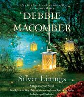 Silver linings : a Rose Harbor novel (AUDIOBOOK)