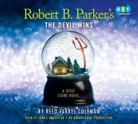 Robert B. Parker's the devil wins (AUDIOBOOK)