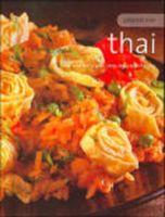 Greatest ever Thai.