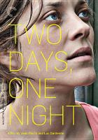 Two days, one night