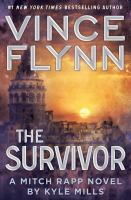 The survivor : a Mitch Rapp novel