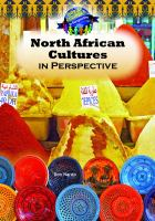 North African cultures in perspective