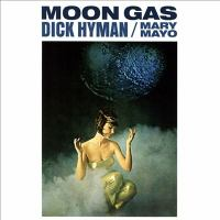 Moon gas ; Moog, the electric eclectics