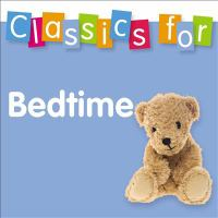 Classics for bedtime