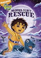 Moonlight rescue