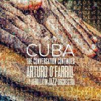 Cuba : the conversation continues