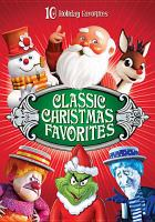 Classic Christmas Favorites