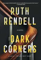 Dark corners (LARGE PRINT)