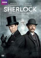 Sherlock : the abominable bride.