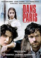 Dans Paris Inside Paris