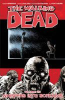 The walking dead: Whispers into screams [Vol 23.]