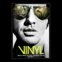 Vinyl. Volume 1 : music from the HBO original series.