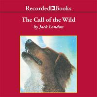 The call of the wild (AUDIOBOOK)
