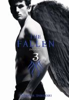 The fallen : End of days