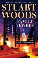 Family jewels (LARGE PRINT)