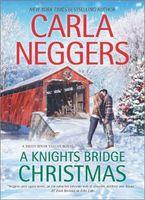 A Knights Bridge Christmas (LARGE PRINT)