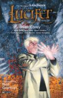 Lucifer. Book One