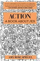 Action : a book about sex