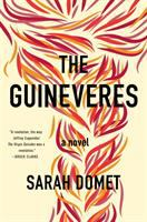 The Guineveres : a novel