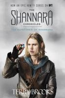 The Elfstones of Shannara. Book one