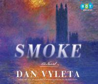 Smoke (AUDIOBOOK)