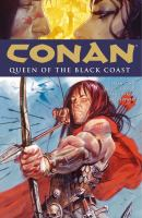 Conan. Volume 13, Queen of the Black Coast