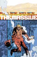 The massive. Volume 4, Sahara