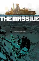The massive. Volume 2, issue 7-12, Subcontinental