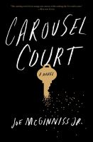 Carousel court : a novel