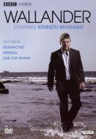 Wallander. Season 1
