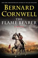 The flame bearer : a novel