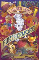 Furthermore : a novel