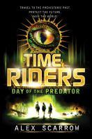 Day of the predator