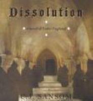 Dissolution (AUDIOBOOK)