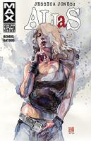 Jessica Jones : Alias. Vol. 3