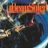 The best of the Crawfish years, 1985-1991