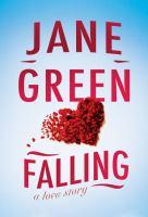 Falling (LARGE PRINT)