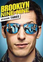 Brooklyn nine-nine. Season three