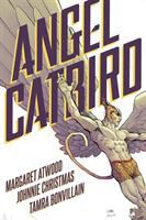 Angel Catbird. Vol. 1