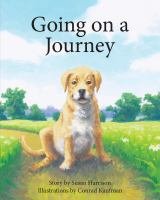 Going on a Journey