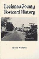 Leelanau County postcard history