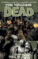 The walking dead: Call to arms [Vol. 26]