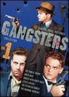 Gangsters collection. Vol. 1