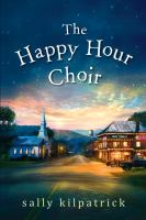 Happy hour choir