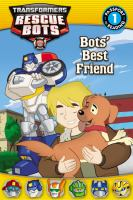 Bots' best friend