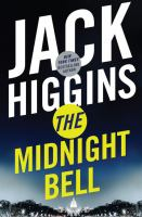 The midnight bell (LARGE PRINT)