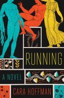Running : a novel