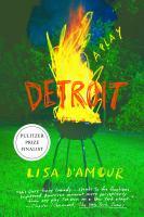Detroit : a play